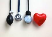 Ipertensione: un aiuto dai filtri anti-inquinamento