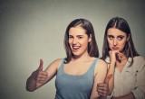 Disturbo bipolare: la trasmissione intergenerazionale è genetica