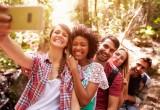 Gli adolescenti sedentari sono più inclini alla depressione a 18 anni