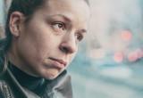 Depressione: se non trattata a lungo, può modificare la biologia del cervello