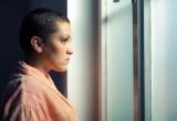 Cancro: chi sopravvive fa maggior uso di antidepressivi
