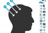 """SLA: nuovo interfaccia neurale """"legge"""" il pensiero e scrive"""