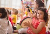 Bambini: il patrimonio linguistico in età prescolare predice la capacità di apprendimento