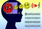 Dolore: metanalisi conferma il ruolo attivo della musica