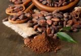 Cacao: ecco a cosa fa bene