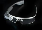 Autismo: Google Glass aiutano bambini a leggere le espressioni facciali