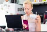 Multitasking? Agli uomini servono più energie