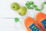 Attacchi di cuore: lo stile di vita sano conta più del Dna