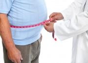 """Diabete: farmaco """"spezza fame"""" riduce rischio di malattia nei pazienti obesi"""