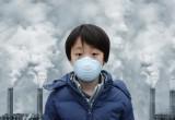 A Bangkok è allerta inquinamento. Le autorità sconsigliano di stare all'aperto