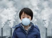 Inquinamento: per 1 bambino su 7 è sei volte superiore agli standard