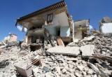 Terremoti: nel Centro Italia da agosto 2016 circa 80.000 scosse