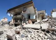 """Psicologi: """"il terremoto cristallizza la capacità di pensare"""""""
