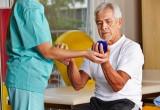 Alzheimer: la terapia occupazionale non rallenta il declino funzionale
