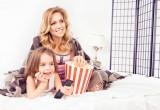 Bambini: già 2 anni la TV è determinante nella scelta della merenda