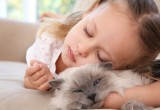 Studio italiano: bimbi con enuresi notturna più esposti a problemi neuropsichiatrici