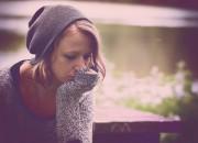 Depressione: l'efficacia della stimolazione cerebrale profonda del cingolato subcalloso