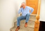 Dolore: meglio la stimolazione spinale a circuito chiuso