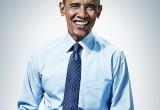 2016: l'articolo scientifico più condiviso sul web è di Obama