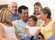 Ictus: più casi tra i figli dei baby boomers
