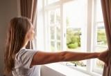 Inquinamento: arginare quello di casa abbassando umidità e temperature
