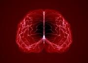 Parkinson: individuate nel sangue 7 molecole-spia