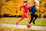 Attività fisica: va bene anche se fatta prima di andare a dormire