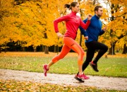 Cuore: anche con l'inquinamento, l'attività fisica lo preserva dall'infarto
