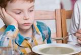"""Alimentazione: """"schizzinosi"""" da piccoli? Adulti esigenti a tavola"""