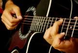 Cervello: suonare uno strumento musicale lo rende più reattivo