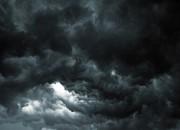 Clima: il futuro dell'Europa segnato da tempeste e siccità
