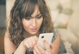 Fatti di social: 7 giorni senza è astinenza