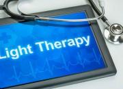 Parkinson: fototerapia migliora ciclo sonno-veglia