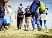 """Psicosi: immigrati """"a rischio"""", possibile legame con rilascio dopamina nello striato"""