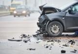 Sonno: con meno di 4 ore a notte rischio incidenti stradali come con l'alcol