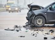 Stragi del sabato sera: politiche restrittive sulla guida salvano i giovani