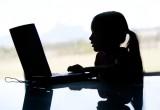 Cyberbullismo: le 5 mosse per scovare un bullo sul web