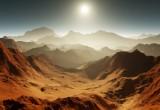 La vita su Marte è possibile? A guardare il deserto di Atacama sì