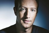 Zuckerberg: 50 milioni a idee innovative per la cura delle malattie