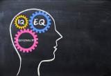 Psicologia: livelli elevati di piombo nel sangue riducono il quoziente intellettivo