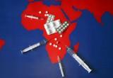 HIV, allarme Unicef: in Africa centro-occidentale 400 mila bambini senza trattamenti
