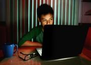"""Adolescenti e Internet: i """"filtri"""" non proteggono dai pericoli della Rete"""