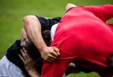 Concussione cerebrale: nuovo esame per rivelarne i rischi