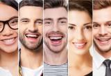 Denti in salute: in arrivo i dental coach