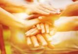 Scoperti i segreti dell'altruismo
