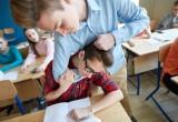 Bullismo: i consigli per conbatterlo da pediatri, Polizia e Fb
