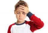 Mal di testa nei bambini: i 10 falsi miti da sfatare