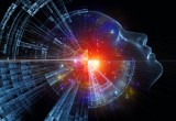 Il cervello elabora gli stimoli visivi come le sequenze di un film