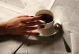 Sigaretta e caffè sempre insieme? Questione di geni