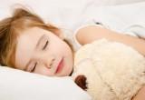 Bambini: per il dolore addominale efficace l'autoipnosi con un CD